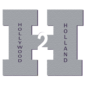 Hollywood2Holland shopping tips for expats Netherlands