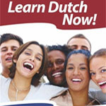 Learn Dutch Now - practical language learning book