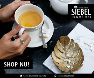 jewelry-store-chain-in-Holland