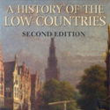A-History-of-the-Low-Countries-Holland-Netherlands-book