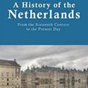 A-History-of-the-Netherlands--book