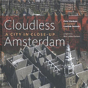 Cloudless Amsterdam photography book