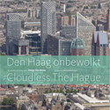 Cloudless The Hague aerial photographic book