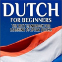 Dutch-For-Beginners-learning-language-book