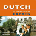 Dutch-For-English-Speaking-Expats-in-Netherlands-language-book