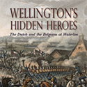 Dutch-and-Belgians-at-Waterloo-history-book