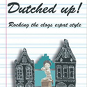 Dutched-Up-humor-culture-book-Holland