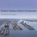 Eastern-Harbour-District-Amsterdam-picture-book