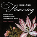 Holland-Flowering-horticulture-picture-book
