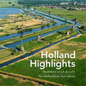 Holland Highlights photographic book