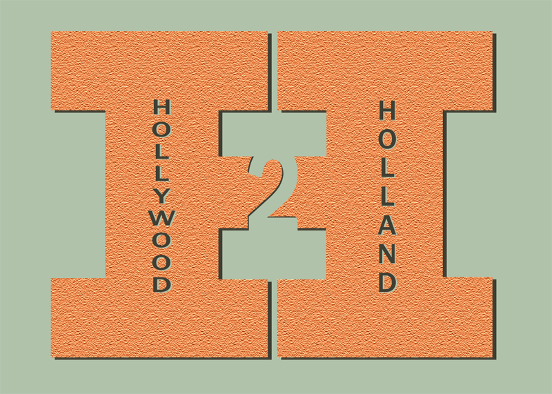 Hollywood 2 Holland Netherlands Shopping Tips For Expats