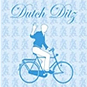 Manners-in-the-Netherlands-Dutch-Ditz-culture-insight-book-Netherlands