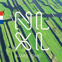 NLXL photo book of Holland