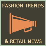 Netherlands-retail-news-fashion-trends-shopping-tips