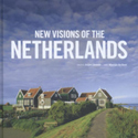 New Visions of the Netherlands photography book