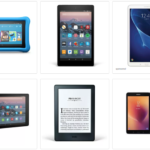 considerations when buying a tablet in Netherlands