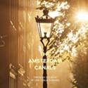 The Amsterdam Canals photographic book
