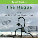 The Hague and Best of Netherlands tourist book