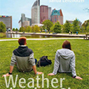 Weather-in-the-city-book-Holland