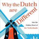 Why-the-Dutch-are-Different-book-culture