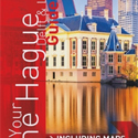 Your The Hague Guide sightseeing travel book