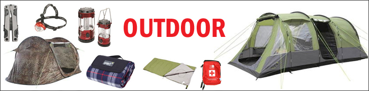 camping outdoor sports stores Amsterdam Hague Rotterdam Netherlands