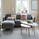 Netherlands home furnishings stores