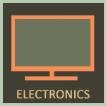 electronics-computers-appliances-stores-netherlands