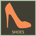 footwear shops Netherlands