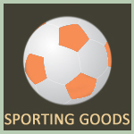 Netherlands-sporting-goods-shops